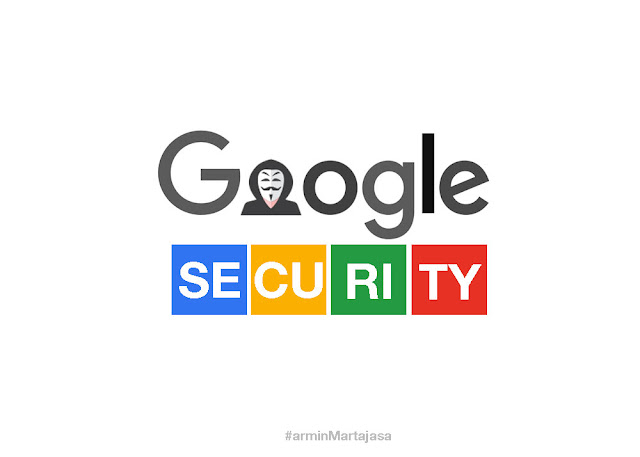 google security system