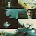 HARRY POTTER A VĚZEŇ Z AZKABANU (J. K. Rowling)