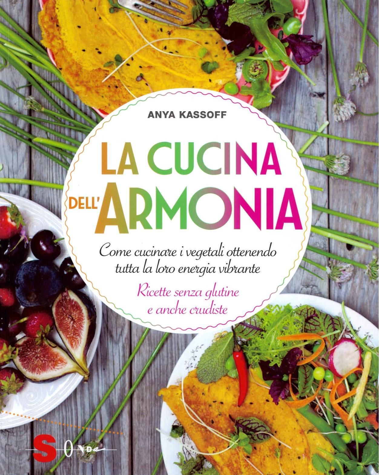 cucina verde dolce salata: GIOVEDI\' del LIBRO di CUCINA: LA CUCINA ...