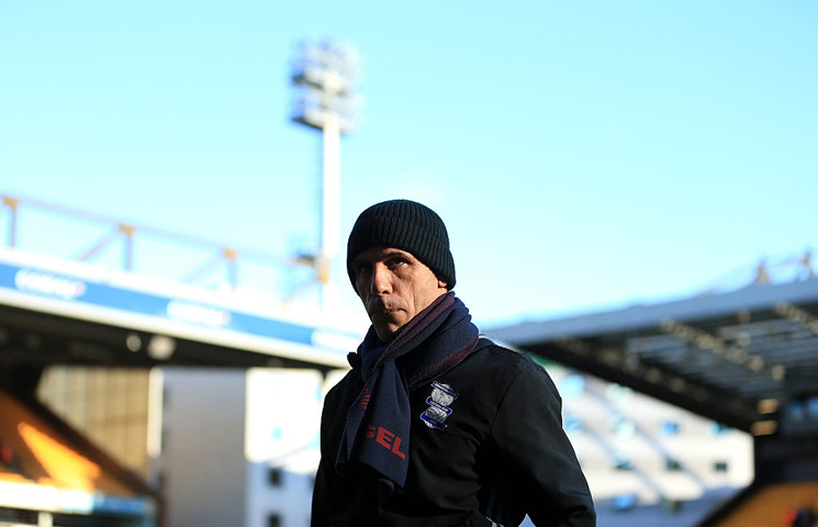 "Zola: ""Allegri je spreman za neki veliki internacionalni klub"""