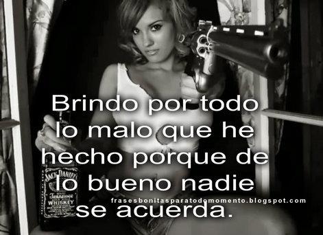 Frases Mujeres Cabronas Www Imagenesmi Com