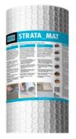 STRATA_MAT uncoupling membrane