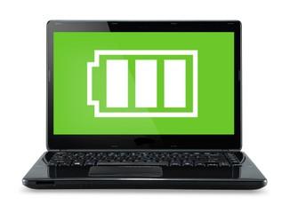 Tips membuat baterai laptop Anda awet