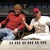 """Faixa """"River"""" do Eminem com Ed Sheeran estreia em #11 na Billboard"""