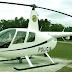 Unidad Aérea de la Policía Nacional pasa a ser Dirección General de Aviación