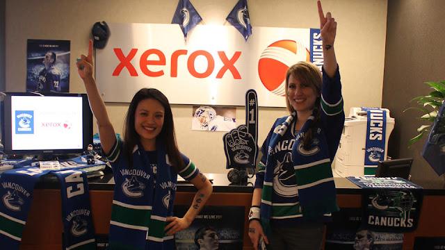 Xerox Walk-In Jobs for Freshers