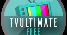 iptv ultimate player apk 2.0.2