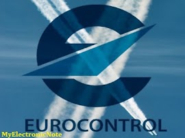 European Organization for The Safety of Air Navigation - EUROCONTROL