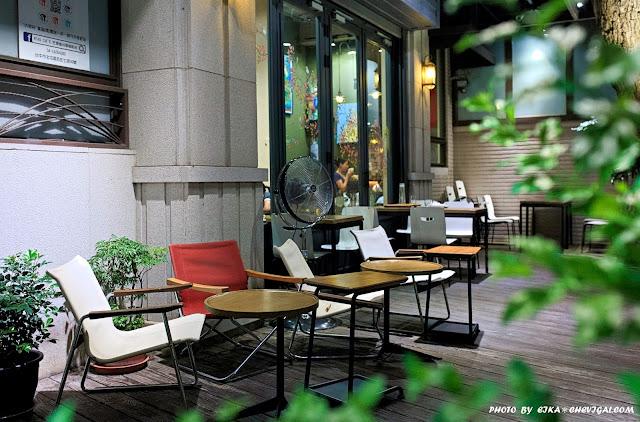 MG 8996 - 熱血採訪│令人怦然心動的隱藏版咖啡廳,多款精選咖啡豆香帶你環遊世界,還有限定版天壽抹茶提拉米蘇