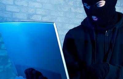 invasao facebook 600 - Redes Sociais: A invasão de privacidade outorgada