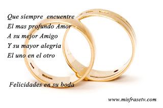 Imagenes de aniversario de bodas anillo
