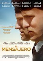 pelicula El Mensajero (2009)