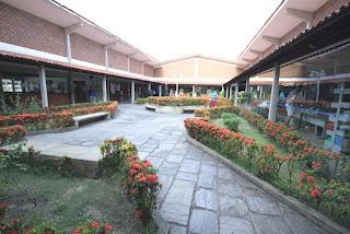 Clínica-escola abre vagas para atendimentos odontológicos gratuitos