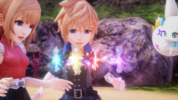 World of Final Fantasy Day One Edition Repack-screenshot03-power-pcgames.blogspot.co.id