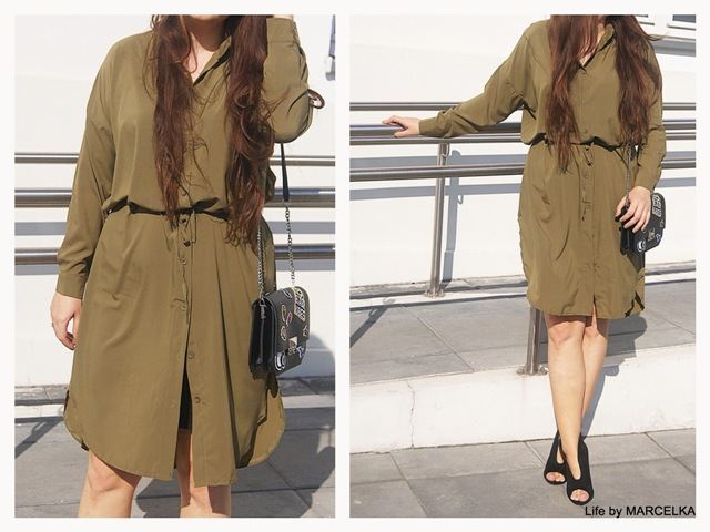 http://www.shein.com/Olive-Green-Self-Tie-High-Low-Shirt-Dress-p-291988-cat-1727.html?utm_source=marcelka-fashion.blogspot.com&utm_medium=blogger&url_from=marcelka-fashion