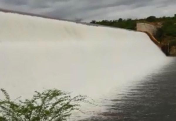 barragem-de-cristalandia-brumado-agora-sudoeste-44