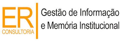 http://eliana-rezende.com.br/