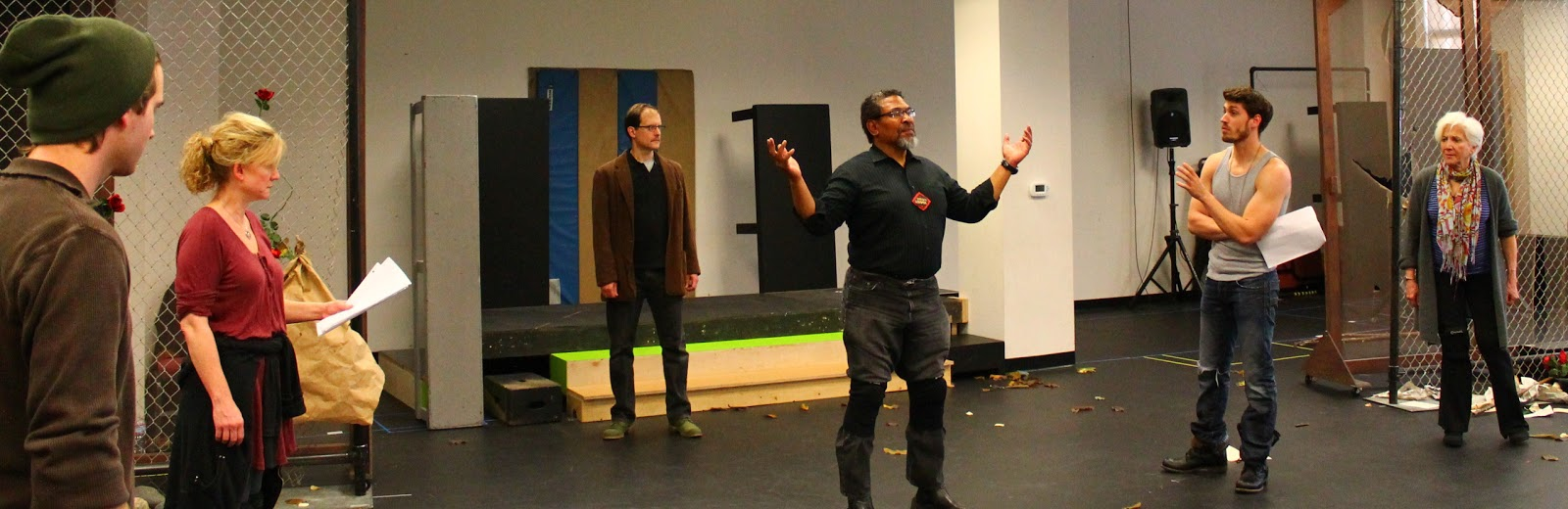 Allegra Rose Edwards m.f.a. program students make a.c.t. mainstage debuts in elektra