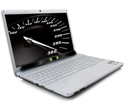 Cara Agar Laptop Tidak Lemot Berdasarkan Jenis Masalahnya
