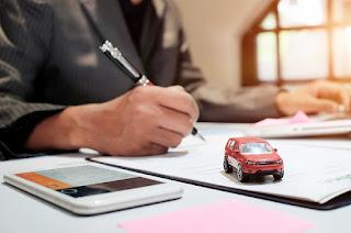 El renting de vehículos creció el 16% en el primer trimestre de 2018
