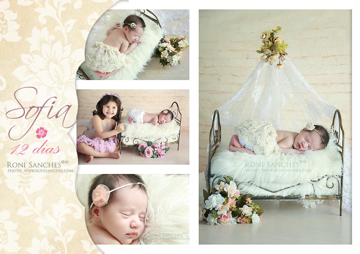 as fotos de newborn são fotos de bebês recém-nascidos com idade entre 4 e 10 dias de nascimento.