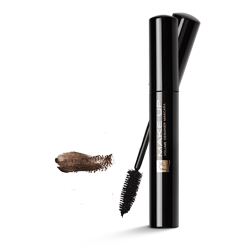 FM Group m005 Mascara