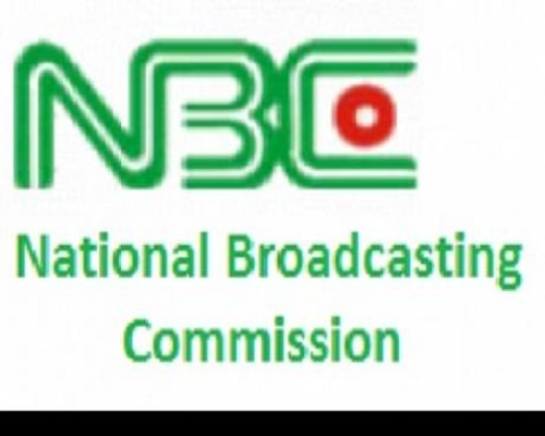 Hate speeches: NBC to sanction broadcast stations