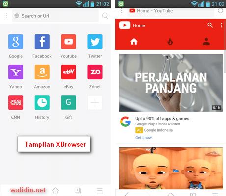 browser-tercepat-untuk-android