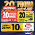 Promo MITRA 10 Supermarket Bahan Bangunan Periode 24 Maret - 2 April 2017