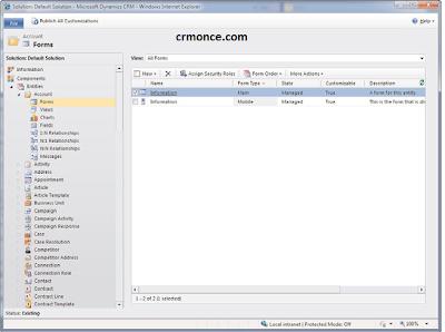 2013 pdf dynamics tutorial crm microsoft