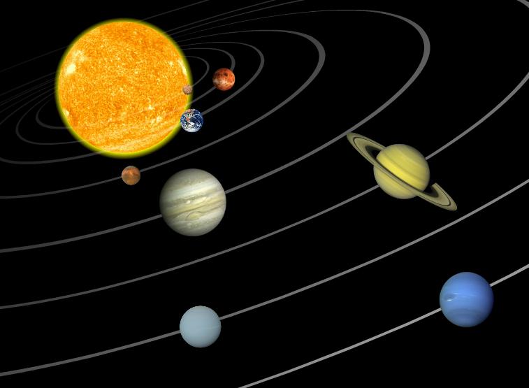 http://www.primerodecarlos.com/SEGUNDO_PRIMARIA/febrero/tema3/actividades/cono/sistema_solar.swf