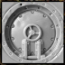 Rumour Engine Teaser: A Hatch