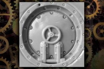 Rumour Engine Teaser: A Hatch