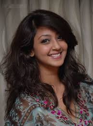 Aindrita Ray, Biography, Profile, Age, Biodata, Family, Husband, Son, Daughter, Father, Mother, Children, Marriage Photos.