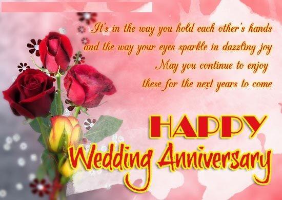 anniversary congratulations   wishes amp love