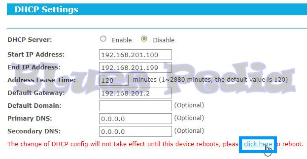 Cara Setting Access Point TP Link Untuk Hotspot Mikrotik #Part2