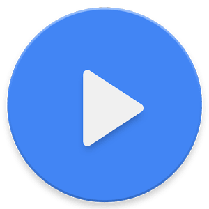 MX Player Pro v1.8.9 Final Patched [Latest]