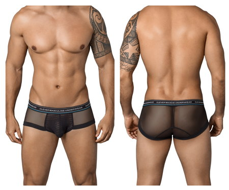 CLEVER New Epoch Classic Brief ブリーフ