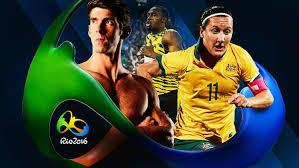 क्यों तरस रहे हैं हम ओलम्पिक मेडल के लिए  ?