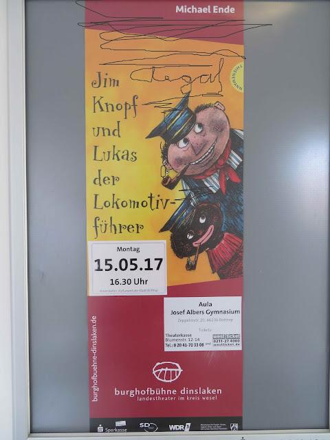 https://www.bottrop.de/veranstaltungskalender/veranstaltungen/kulturamt/Reihe_Kindertheater/113010100000163800.php