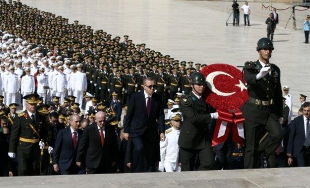 Πού οδηγεί την Τουρκία ο Erdogan;