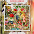 Eternally {Collection} now on sale by Valentina's Creations ~ Freebie and ~ Our Secret Garden