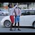 VIDEO: Ruby Band – Mshamba   download mp4