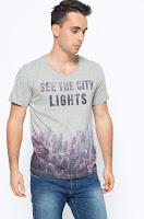 tricou-de-firma-din-oferta-answear-13