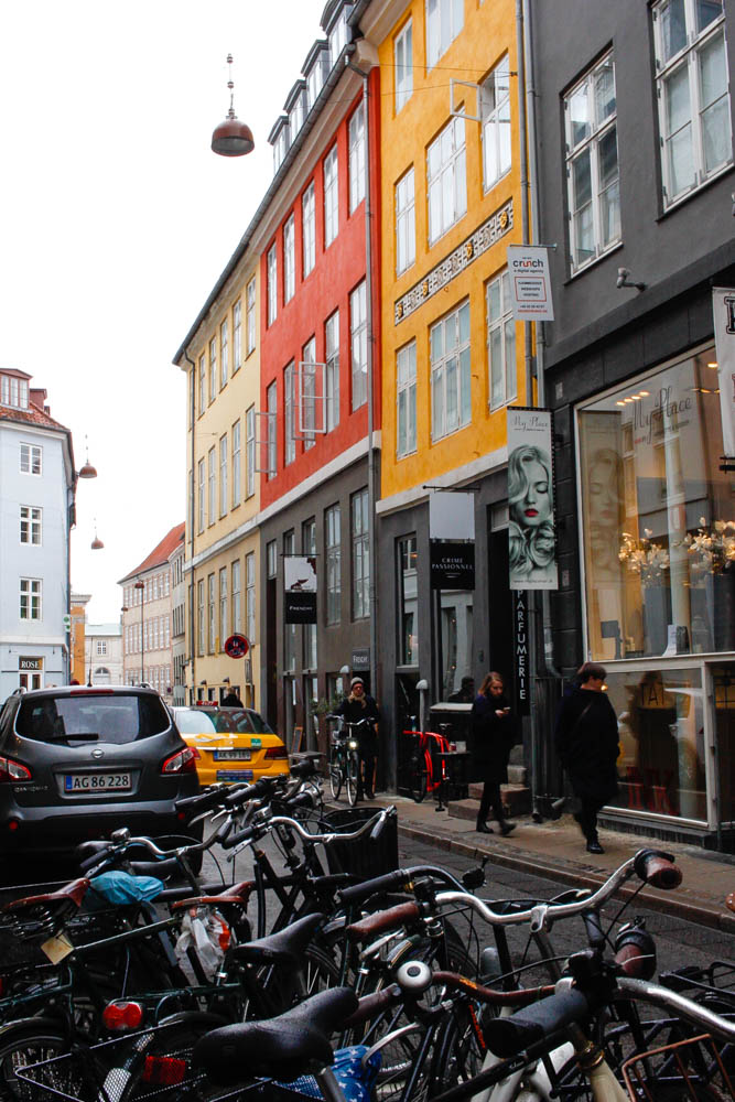 Copenhagen, Copenhague,  city guide, things to see,