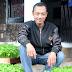 Mengenal Sosok Tunov : Petani Cabai Magelang yang dimusuhi Para Mafia Tengkulak