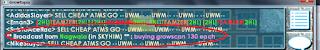 Cara Cepat Kaya di Growtopia dengan Growscan 9000