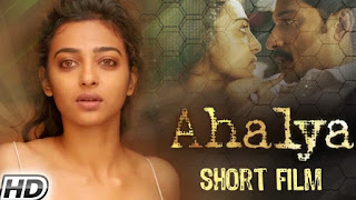Best Hindi Short Films