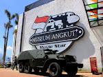 Pilihan Tempat Wisata Instagramable yang Ada di Malang