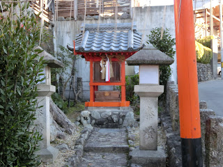 末多武利神社